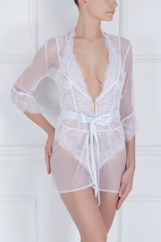 Фото L'Agent by Agent Provocateur