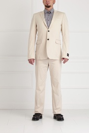 Фото Costume National Homme