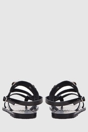 Фото Ancient Greek Sandals X Peter Pilotto