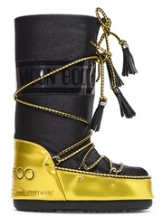 Фото MOONBOOT FOR JIMMY CHOO