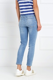 Фото MiH jeans