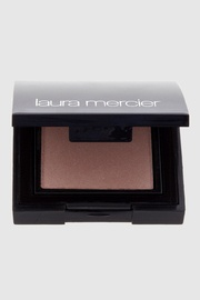 Фото Laura Mercier