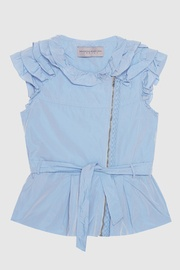 Фото Ermanno Scervino Children