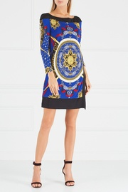 Фото Versace Collection