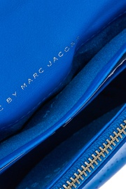 Фото Marc by Marc Jacobs