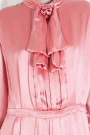 Фото Stella McCartney