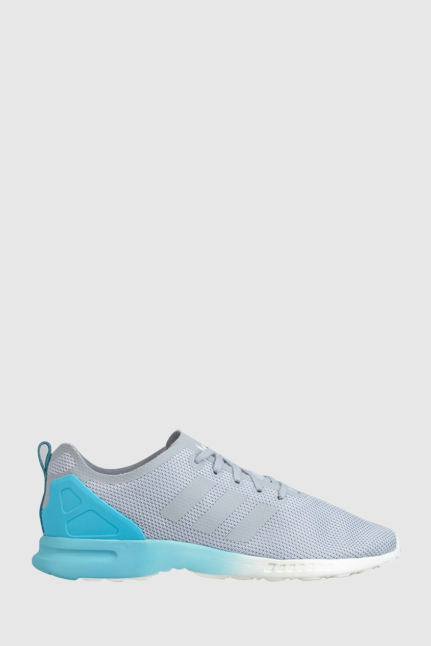 Кроссовки ZX FLUX ADV SMOOTH