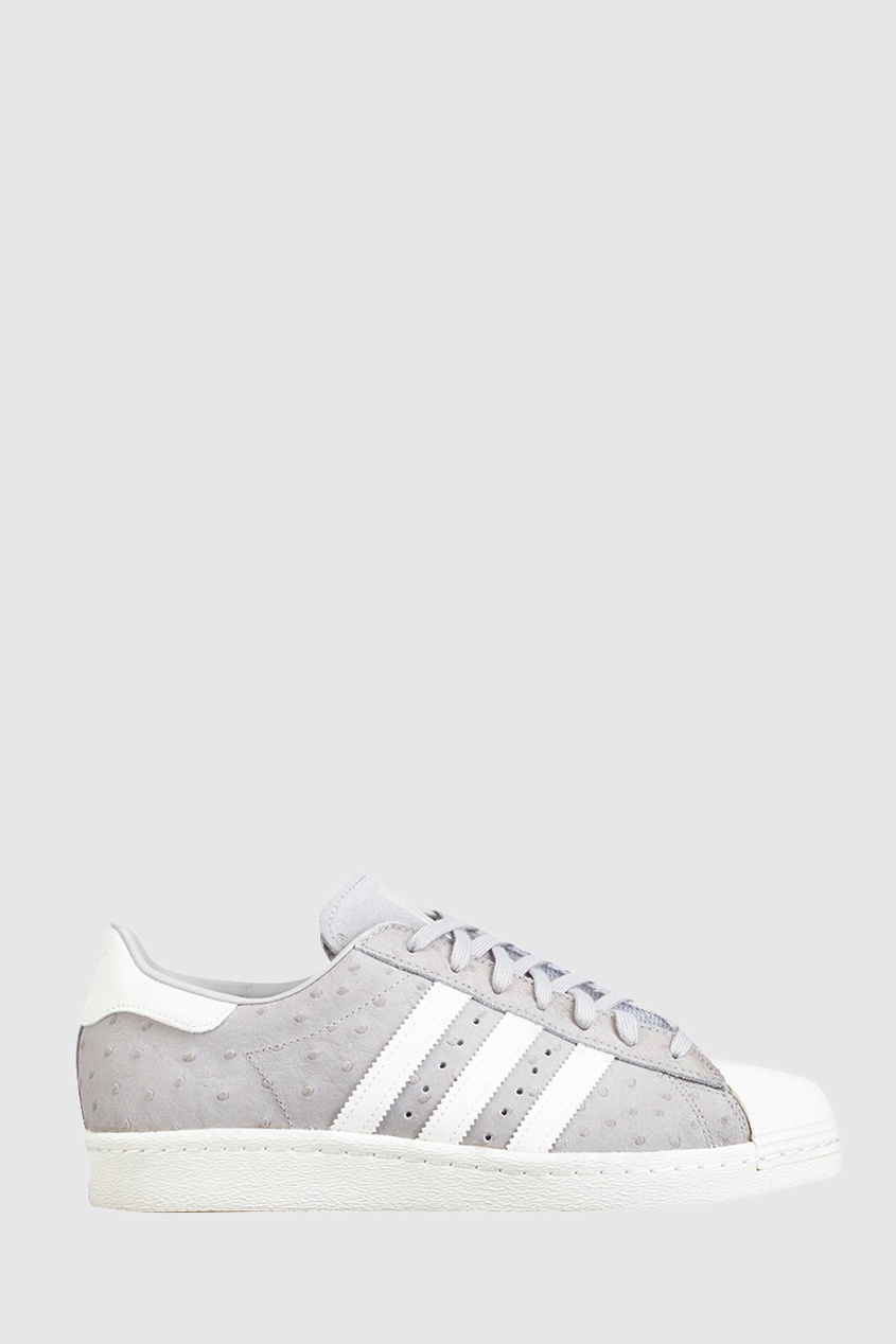 Кроссовки SUPERSTAR 80s W от THE OUTLET