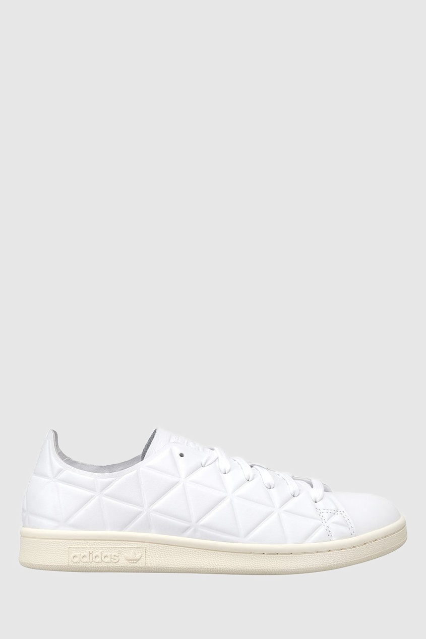 Кроссовки STAN SMITH POLYGONE W от THE OUTLET