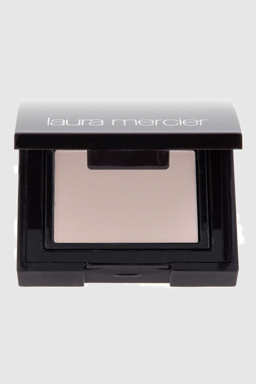 Laura Mercier Тени для век Matte Eye Colour Morning Dew laura mercier тени для век matte eye colour deep night