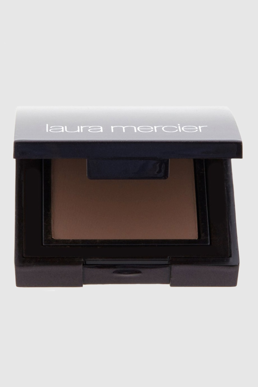 Laura Mercier Тени для век Matte Eye Colour Cafe au Lait laura mercier тени для век matte eye colour deep night