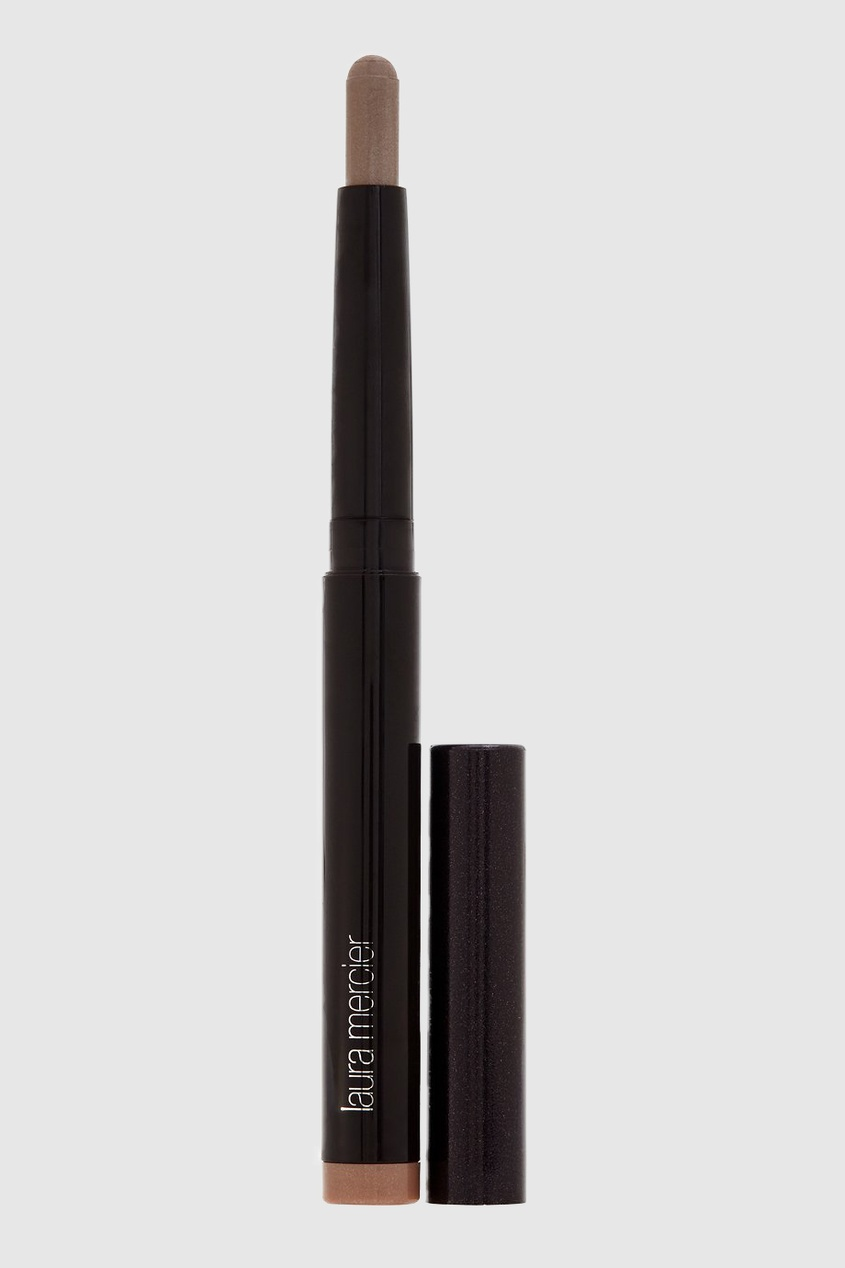 Карандаш для глаз Caviar Stick Eye Colour Grey Pearl от THE OUTLET