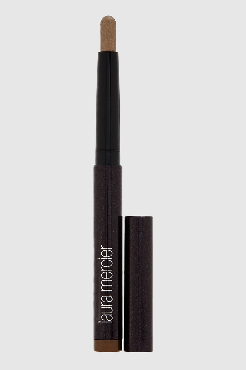 Карандаш для глаз Caviar Stick Eye Colour Sand Glow от THE OUTLET