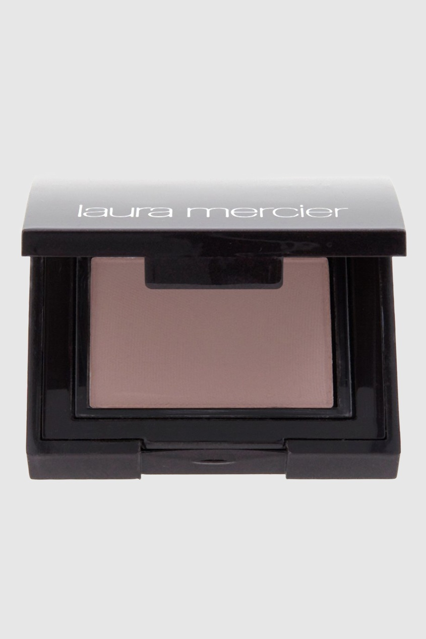 Laura Mercier Тени для век Matte Eye Colour Cashmere laura mercier тени для век matte eye colour deep night