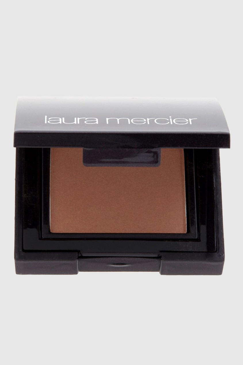Laura Mercier Тени для век Sateen Eye Colour Baroque