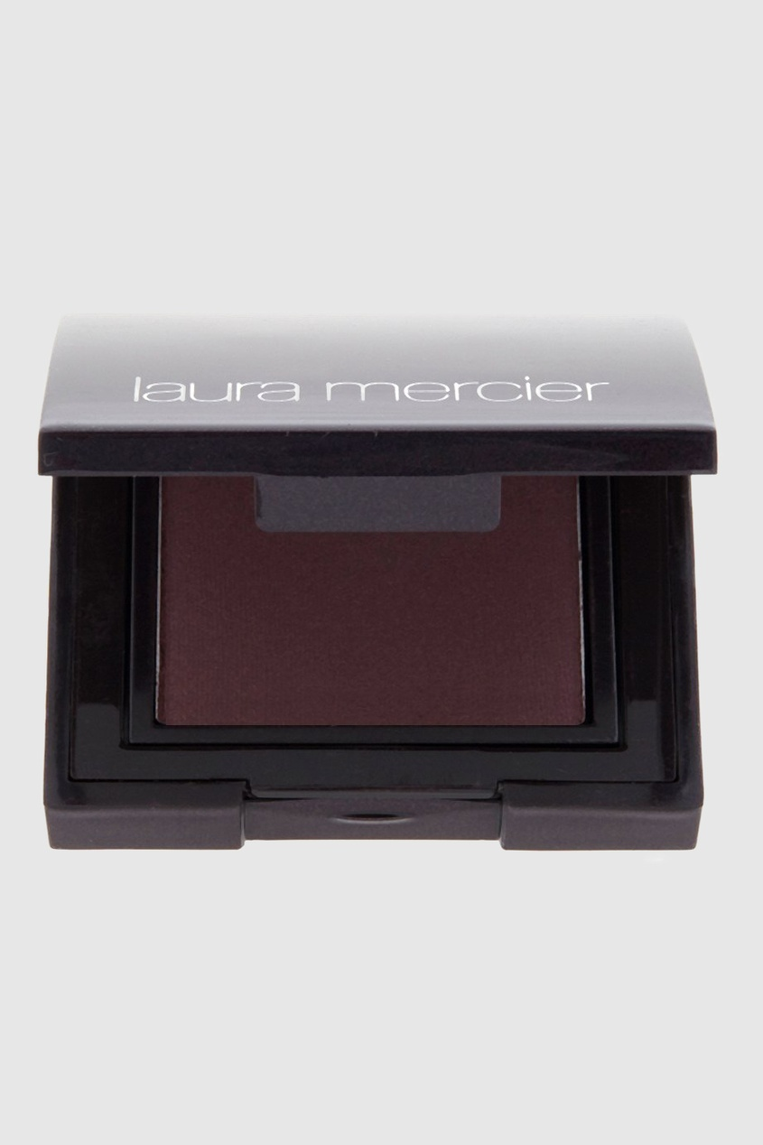 Laura Mercier Тени для век Sateen Eye Colour Kir Royale laura mercier тени для век matte eye colour deep night