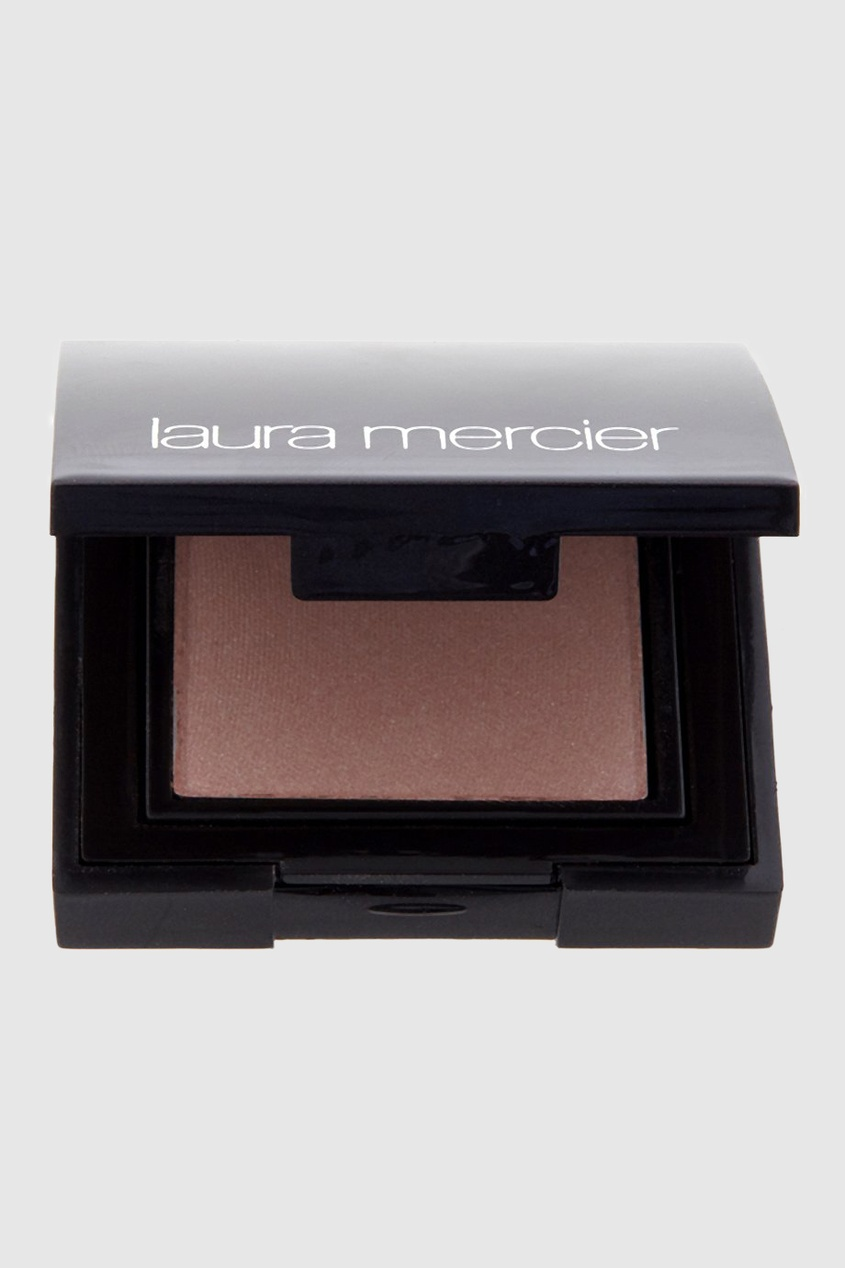 Laura Mercier Тени для век Sateen Eye Colour Primerose laura mercier second skin cheek colour peach wisper цвет peach wisper
