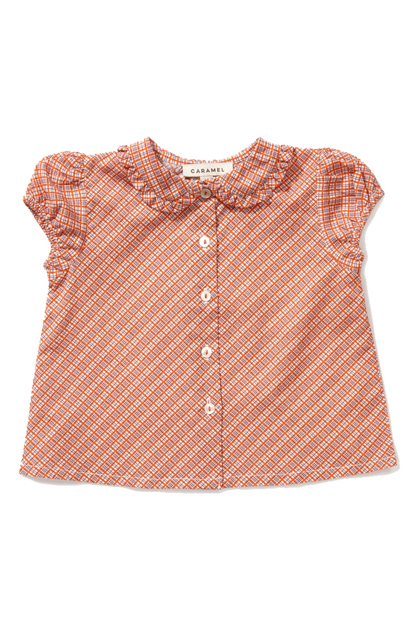 Юбка Caramel Baby&Child 15831664 от Outlet