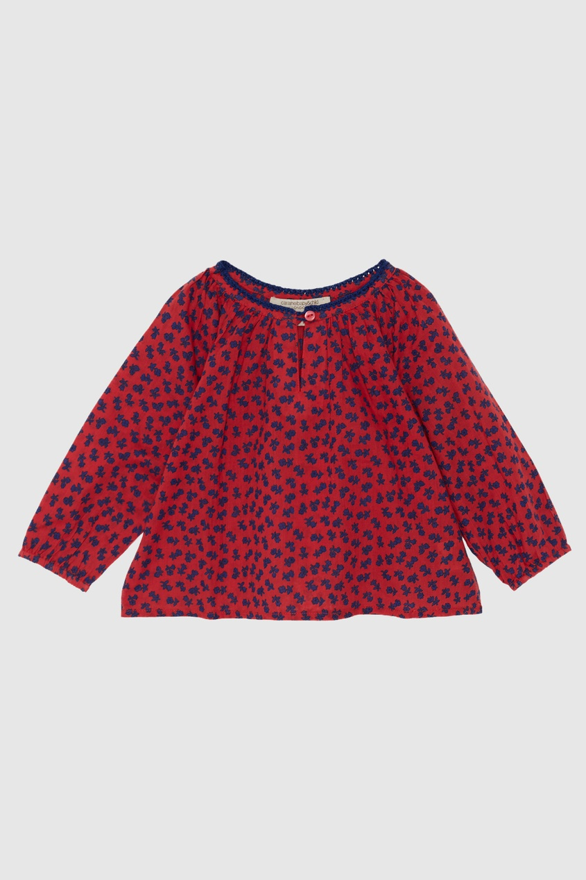 Юбка Caramel Baby&Child 15840944 от Outlet
