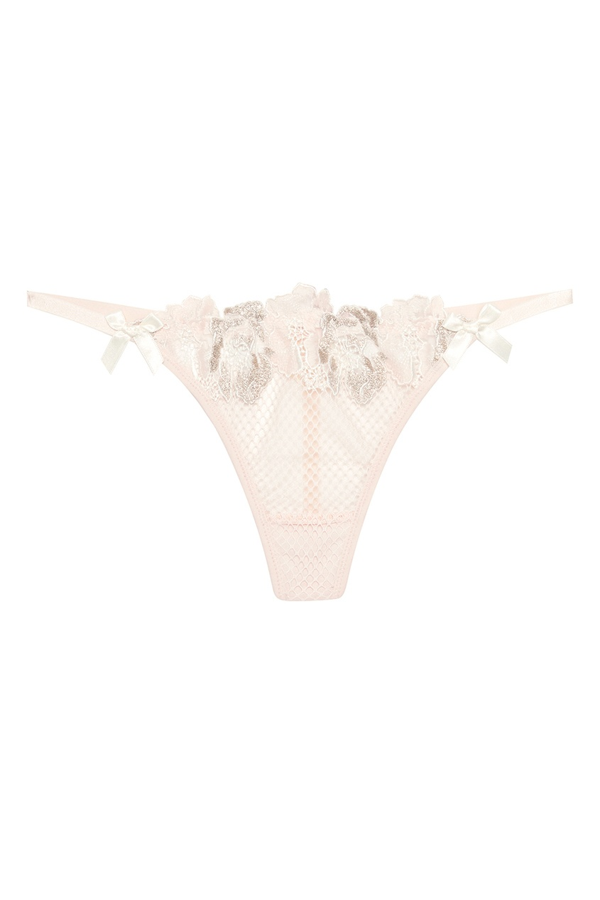 Трусики Agent Provocateur 14580745 от Outlet