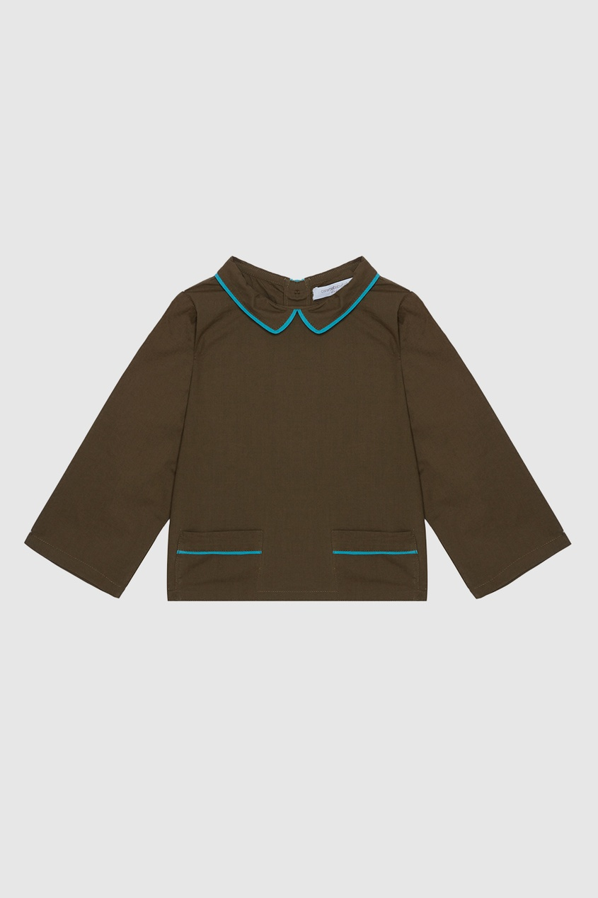 Юбка Caramel Baby&Child 15840855 от Outlet