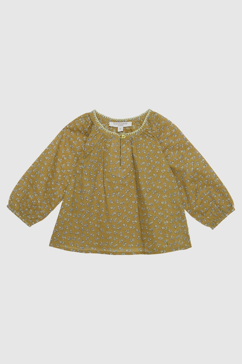 Юбка Caramel Baby&Child 15841135 от Outlet
