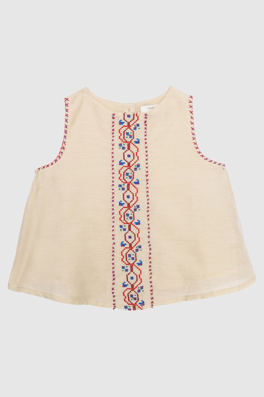 Юбка Caramel Baby&Child 15841057 от Outlet