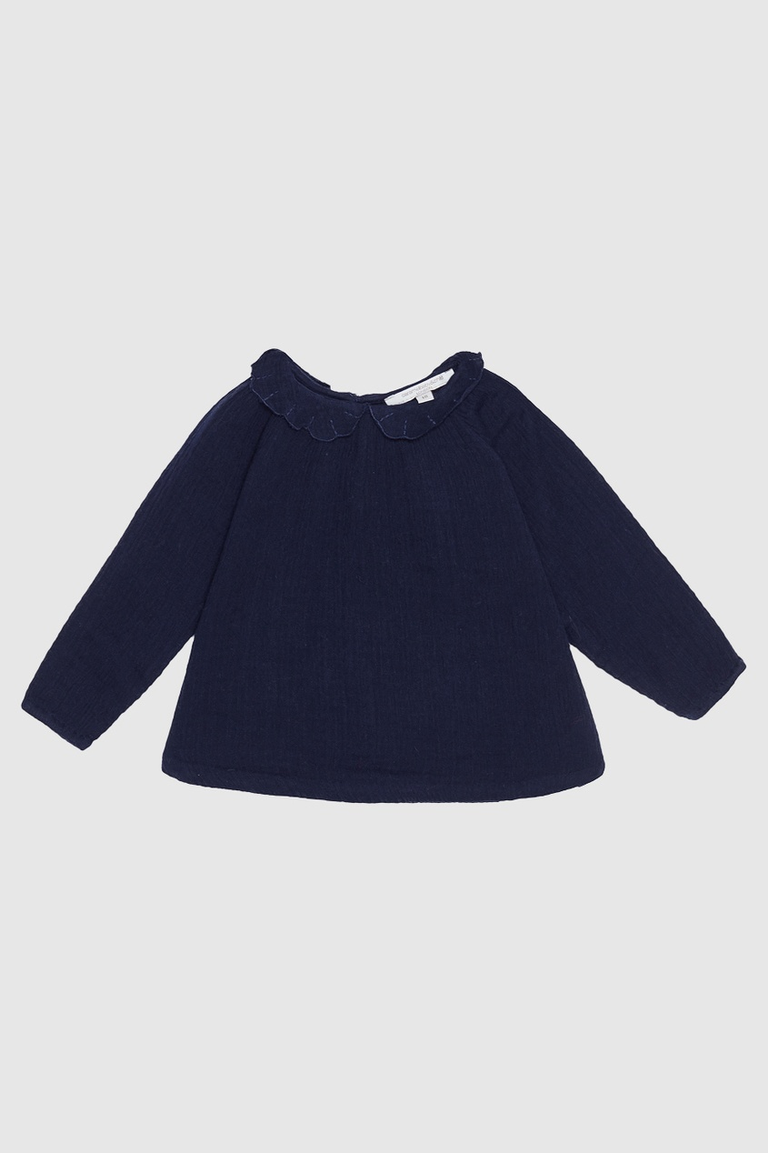 Юбка Caramel Baby&Child 15840960 от Outlet