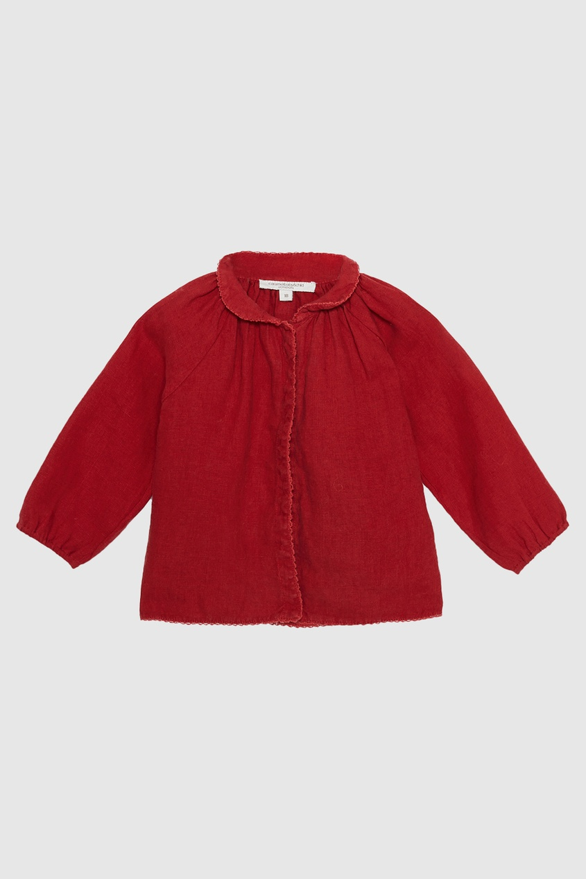 Юбка Caramel Baby&Child 15841139 от Outlet