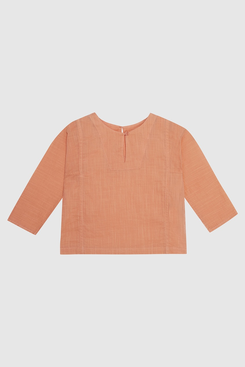 Юбка Caramel Baby&Child 15841264 от Outlet
