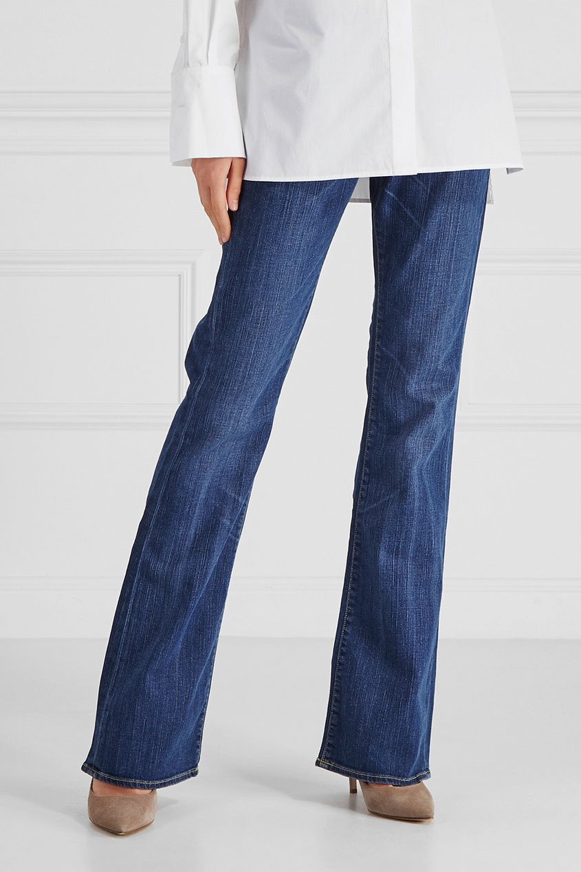 paper denim jeans Find great deals on ebay for paper denim jeans shop with confidence.