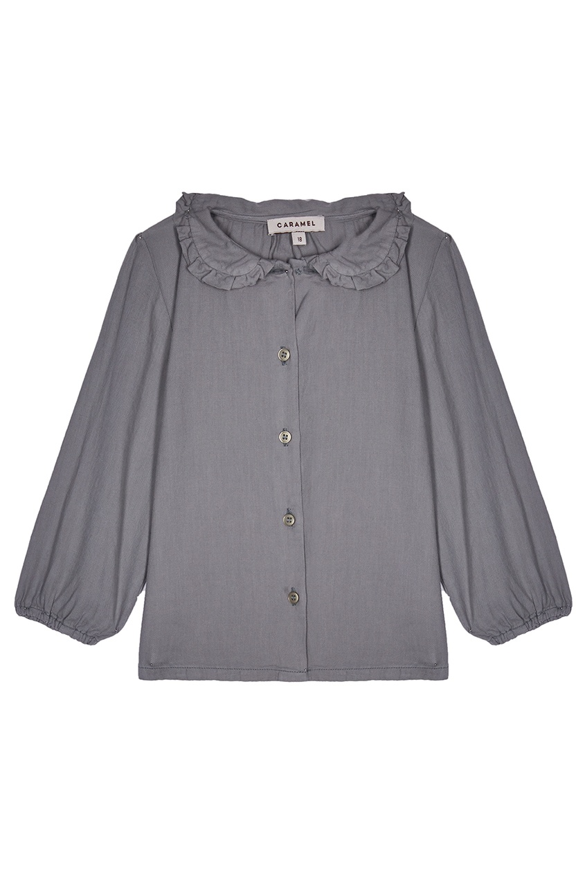 Юбка Caramel Baby&Child 15832318 от Outlet