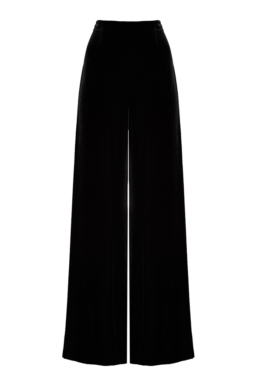 Брюки Roland Mouret 14581869 от Outlet