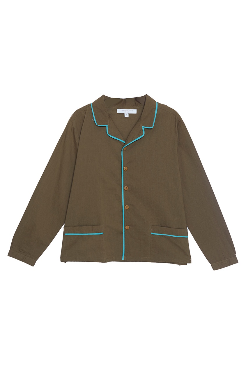Юбка Caramel Baby&Child 15840861 от Outlet