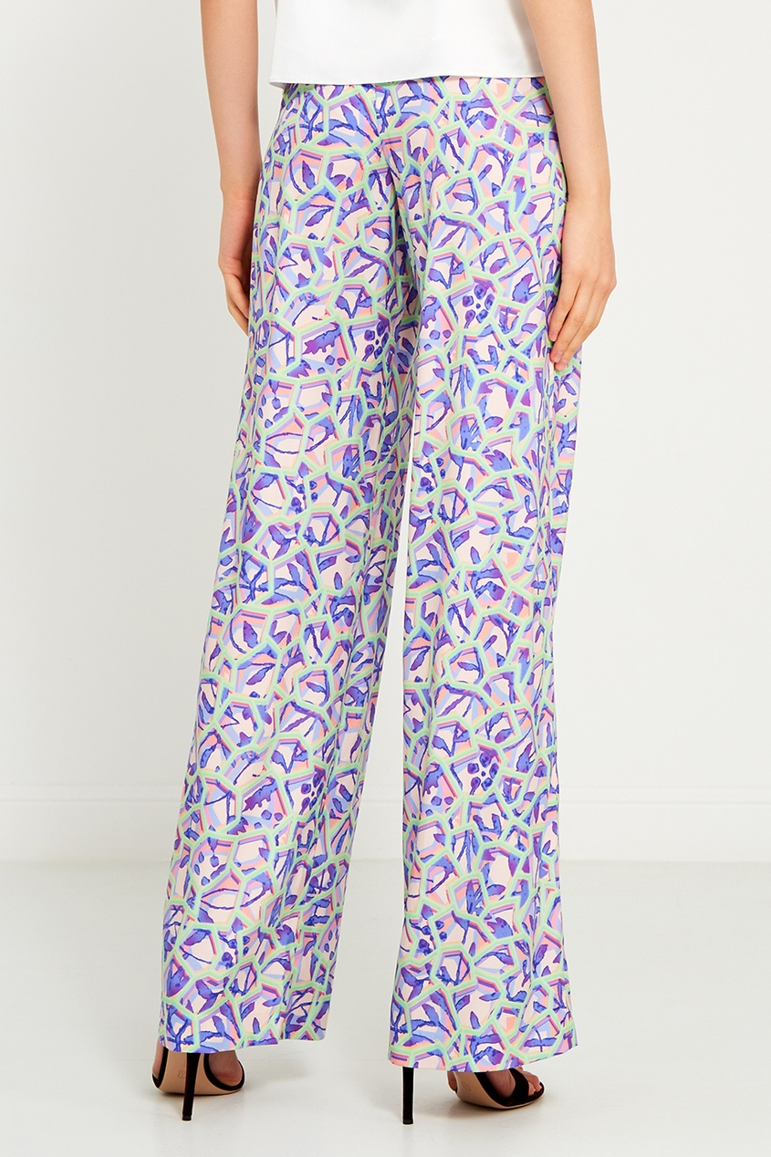 Брюки Peter Pilotto 14583363 от Outlet
