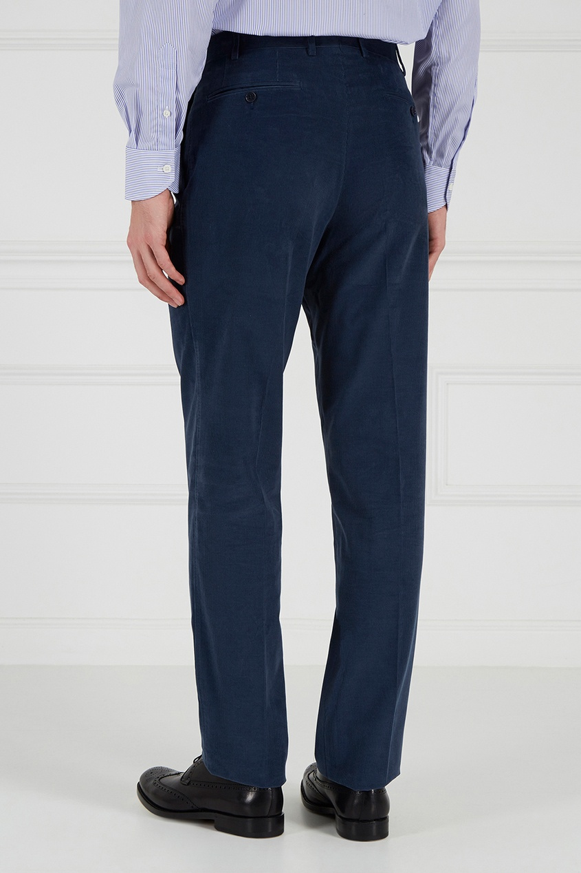 Брюки CANALI 15843062 от Outlet