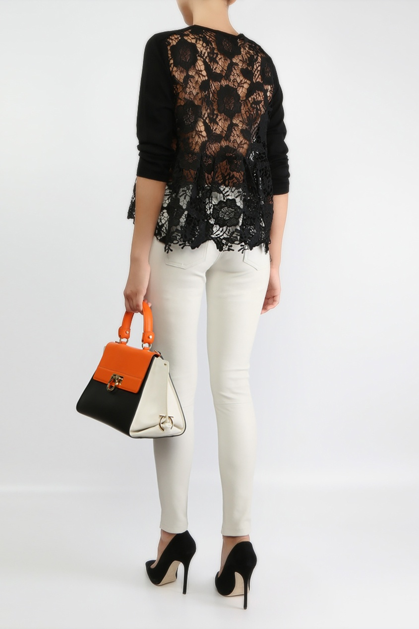 Кардиган Dorothee Schumacher 15839100 от Outlet