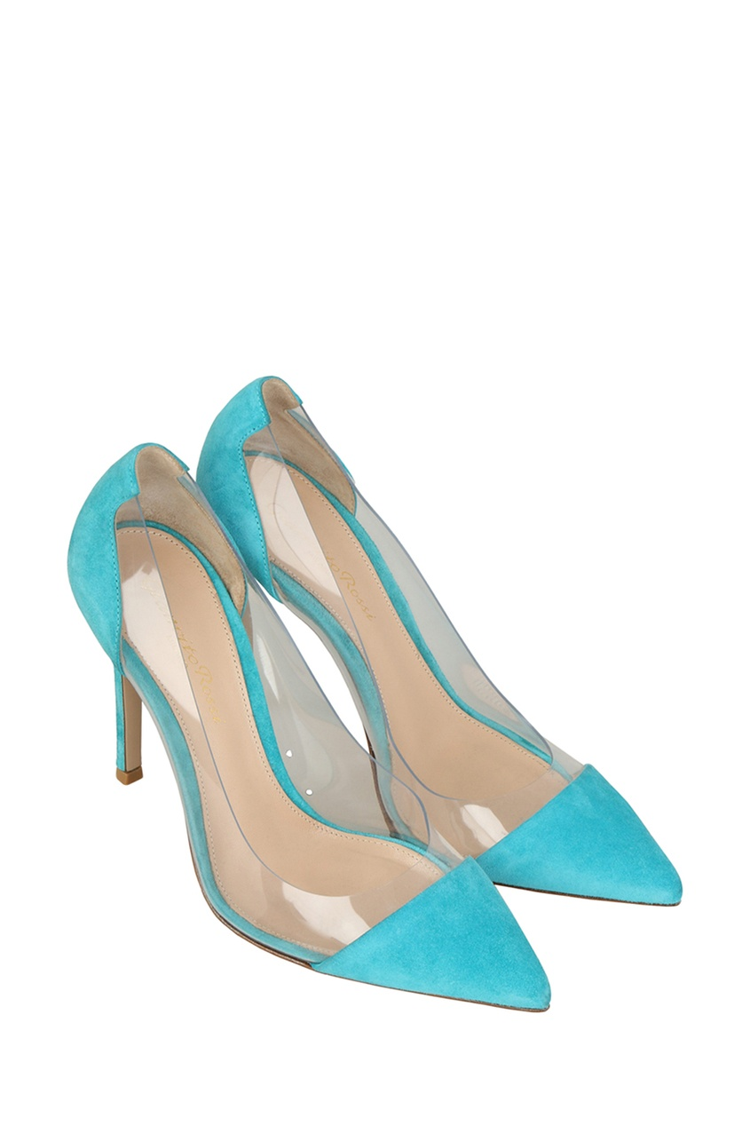 Туфли Gianvito Rossi 14585001 от Outlet