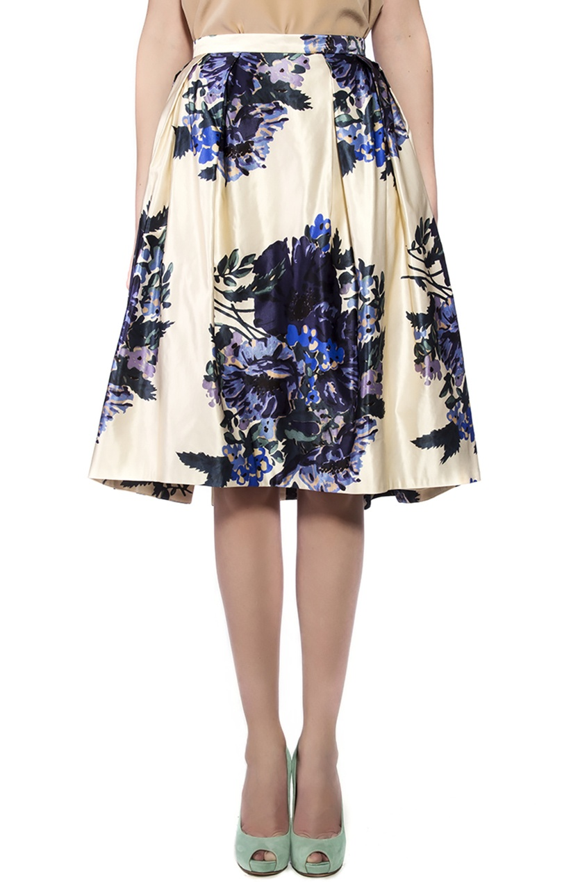 Юбка Temperley London 14588763 от Outlet