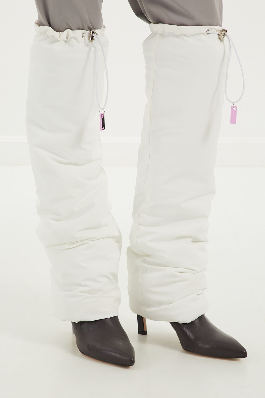 Носки Reconstruct Collective 15939383 от Outlet
