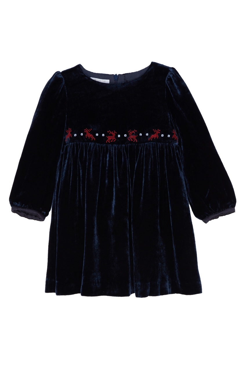 Платье Gucci Kids 15834785 от Outlet