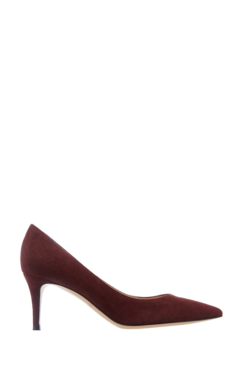 Туфли Gianvito Rossi 16122581 от Outlet