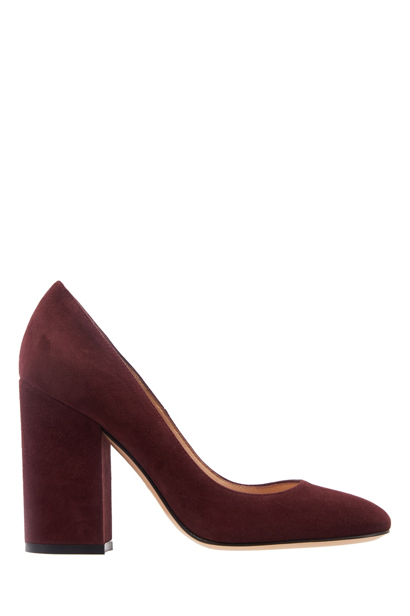 Туфли Gianvito Rossi 16126369 от Outlet