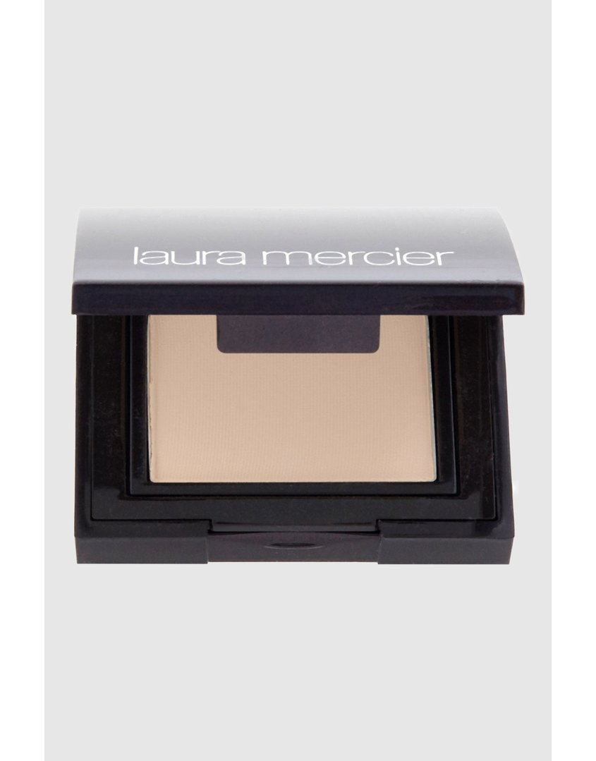Тени для век Matte Eye Colour Buttercream от THE OUTLET